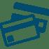 087-kreditkort