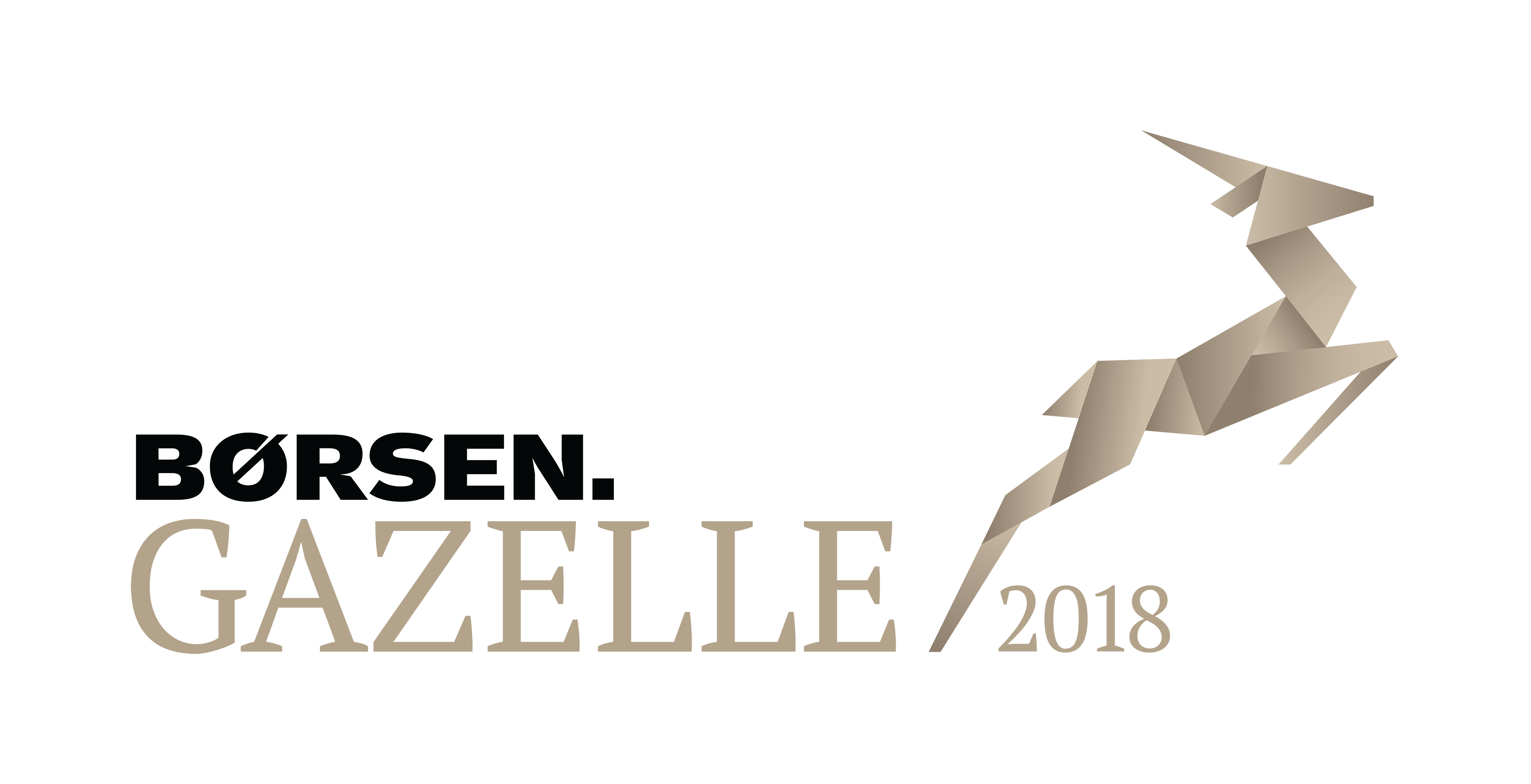 Boersen-Gazelle-2018_RGB_positiv