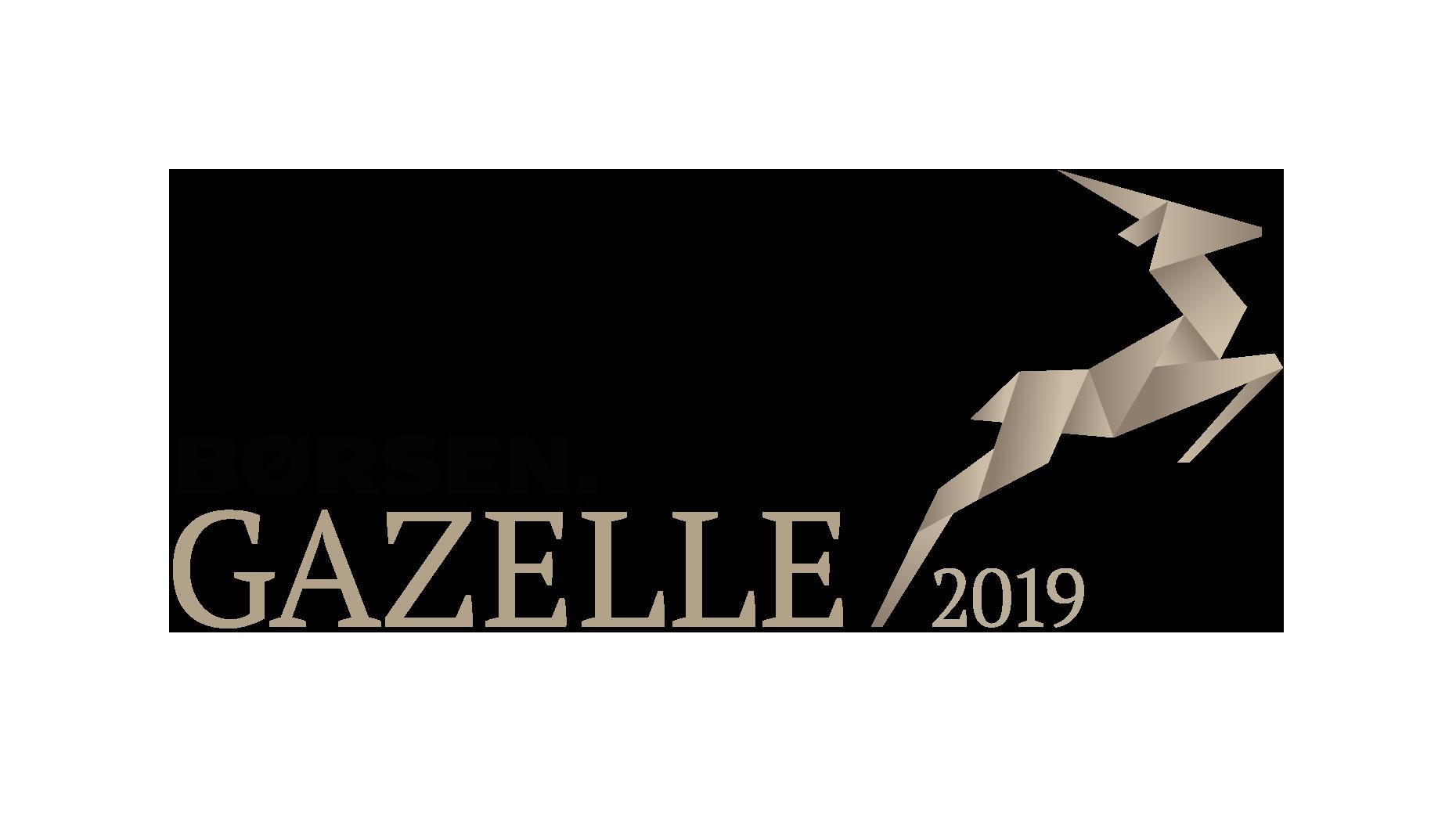 gazelle2019-logo_RGB_positiv