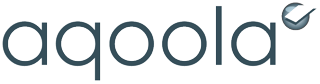 aqoola logo transparant.png